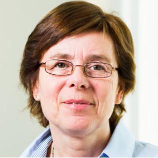 Eva Kjällgren