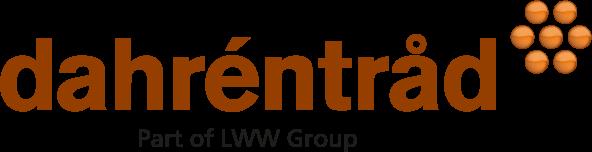 dahrentråd-logo