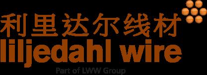 Liljedahl-wire-logo