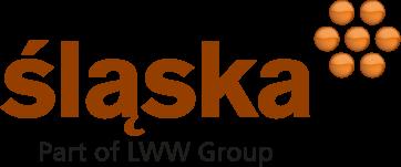 Slaska-logo